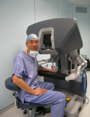 robotic_surgery001005.jpg