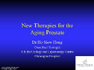 new_therapies_aging_prostate001012.jpg